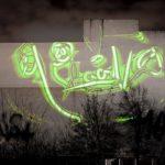 2011-03-11-BLITZTAG-022
