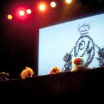 2011-03-12-HEIMATHAFEN-057